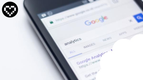 Google Trends für Stellenausschreibung nutzen.